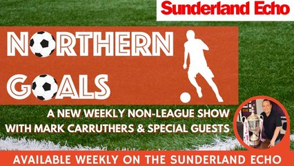 Northern Goals: The Supporters Club Episode 1