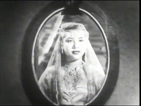 Kipas Hikmat (Magic Fan, 1955) Part 1