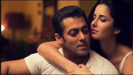 Bollywood news    bollywood news today    latest bollywood news     Salman Khan Katrina Kaif Gehana vasisth Amitabh Bachchan radhika Apte bhumi Pednekar Rajkummar rao