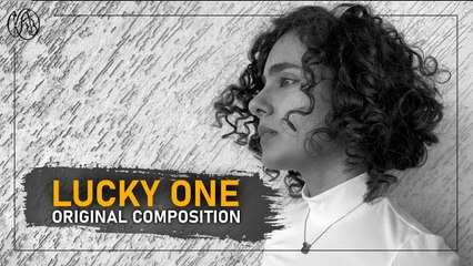 Lucky One - Kavya Ajit - Official Video (English)