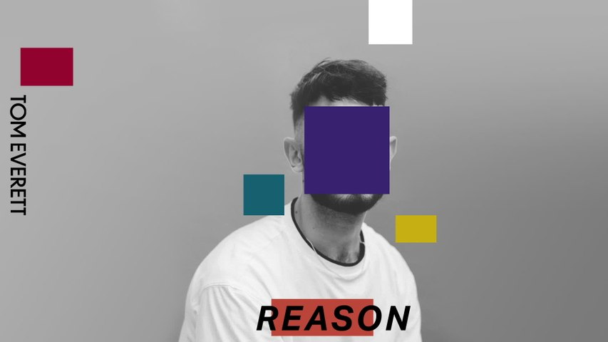 Tom Everett - Reason