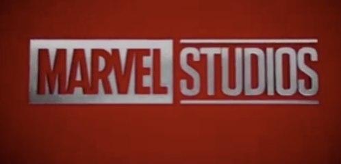 Quel héros de Marvel êtes-vous selon votre signe ?