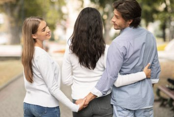 Infidélité : Les signes astrologiques qui trompent le plus leur partenaire