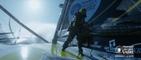 Présentation des nouveaux parcours de la Transat Jacques Vabre Normandie Le Havre