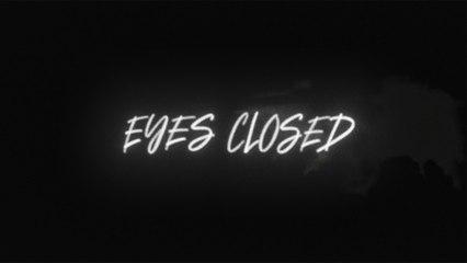 Florida Georgia Line - Eyes Closed