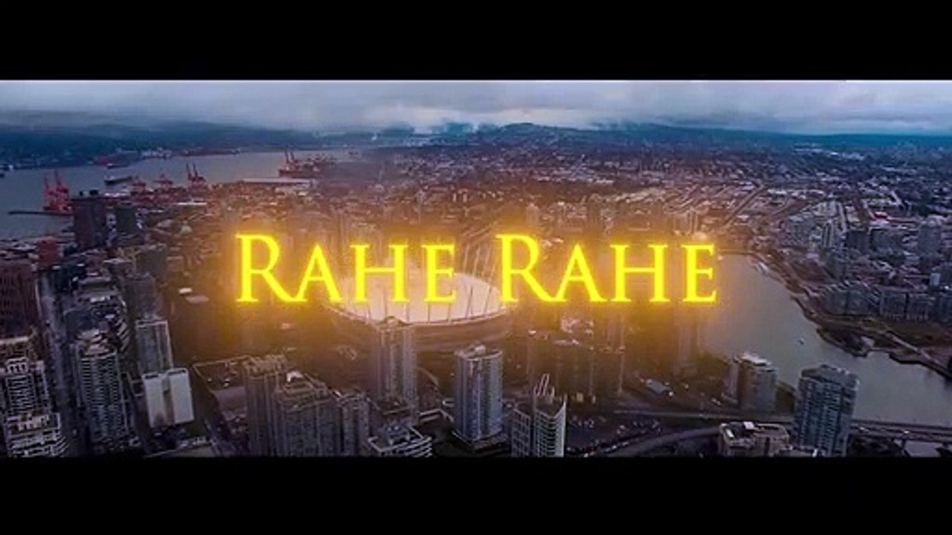 Rahe_Rahe_(Official_Teaser)_M_Chahal_|_New_Punjabi_Song_2021_|_Latest_Punjabi_Songs_2021_|_T-Series