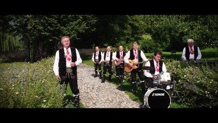 Kastelruther Spatzen - Rosmarie