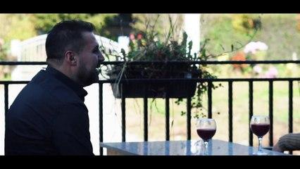 Shemsedin Jetaj - Dashnia jem (Official Video 2021)