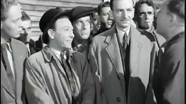 The Way Ahead (1944) [War] [Drama] part 1/3