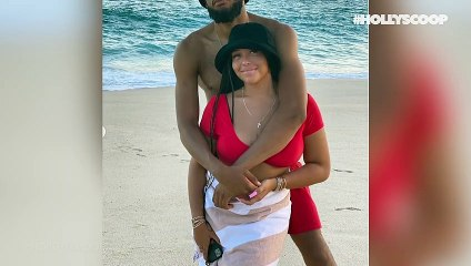 A Timeline Of Jordyn Woods and Karl-Anthony Towns' Relationship!
