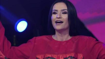 Govi Reka - Tahir Sinani (Gezuar 2021)