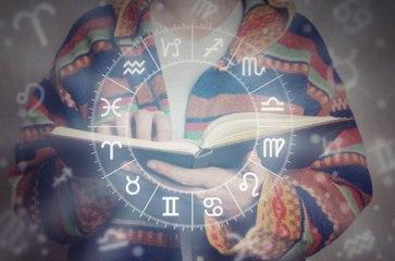 Les Français font-il vraiment confiance à l'astrologie ?