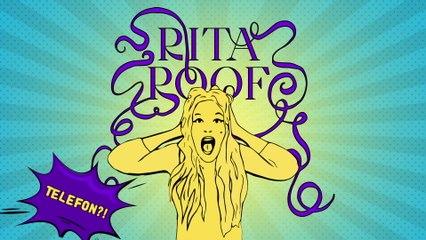 Rita Roof - Telefon