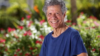 """How did ARMANDO """"CHICK"""" COREA, THE GRAMMY AWARD-WINNING PIANIST ,JAZZ FUSION PIONEER, DIE AT 79"""