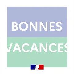 BONNES_VACANCES_D'HIVER