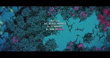 MudApples Malayalam Short Film _ Akshay Keecheri _ Kishan Mohan _ Sapthaa Records