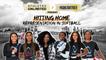 "Hitting Home: Diversity in Softball - Episode 1: ""Representation in Softball"""