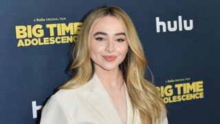 5 Things to Know About Sabrina Carpenter