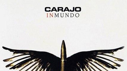 Carajo - Punk Sin Cresta