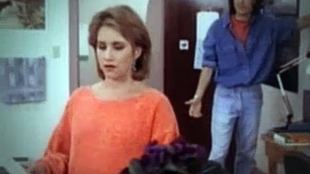 Beverly Hills 90210 Season 4 Episode 13
