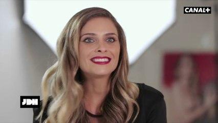 Clara Morgane - 30 ans de JDH