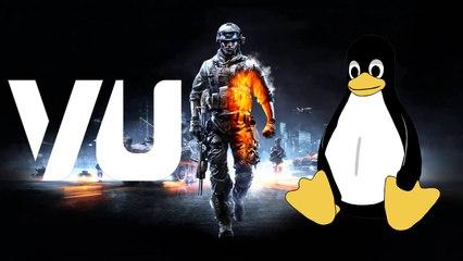[TUT] Venice Unleashed - Battlefield 3 Dedicated Server auf Linux installieren [4K   DE]