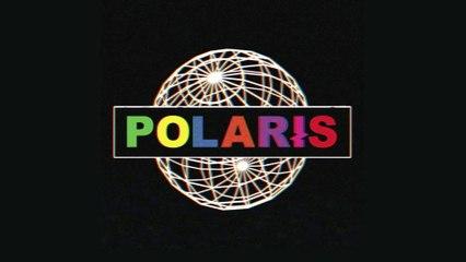 Polaris - Altar