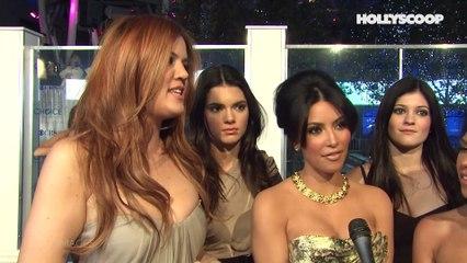 Kourtney Kardashian WANTED Scott Disick BEFORE dating Travis Barker!