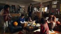 ドラマ・映画 動画 - 映画 ドラマ 動画 - ドリームチーム 4貫 動画 2021年2月12日