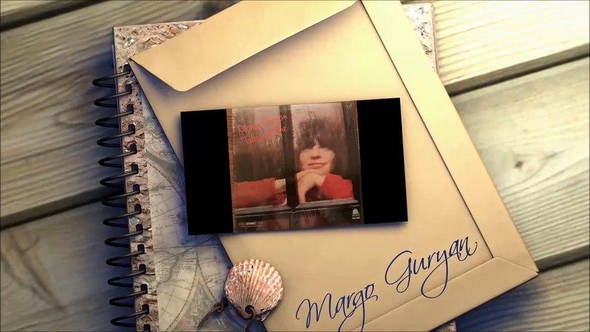 Margo Guryan – Take A Picture (Full Album) ((Stereo)) 1968