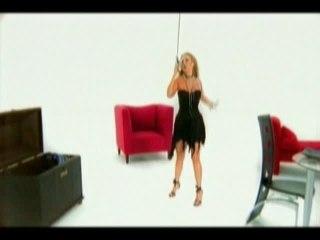 Alicia Villarreal - Soy Tu Mujer