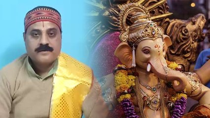 Ganesh Jayanti 2021: गणेश जयंती पूजा विधि | गणेश जयंती मंत्र | Ganesh Jayanti Puja Vidhi | Boldsky