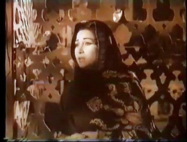 Ye Jeena Kya Jeena - Noor Jehan - Master Abdullah - Film Wah Bhye Wah