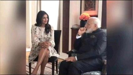 Bollywood news    bollywood news today    latest bollywood news    Deepika Padukone Pulkit Samrat Priyanka Chopra vikas gupta Bigg boss narendra modi