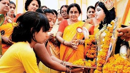 Basant Panchami 2021: वसंत पंचमी पूजा विधि | Basant Panchami Pooja Vidhi | Boldsky