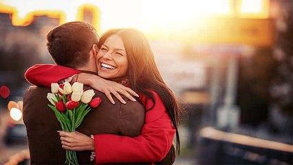 Happy Valentine's Day: कौन हैं Valentine और क्यों मनाया जाता है Valentine's Day | Boldsky