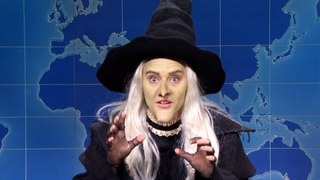Weekend Update: Stephanie Green on Conspiracy Theories
