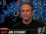 Larry King Live - 2008.02.20 - Jon Stewart part3