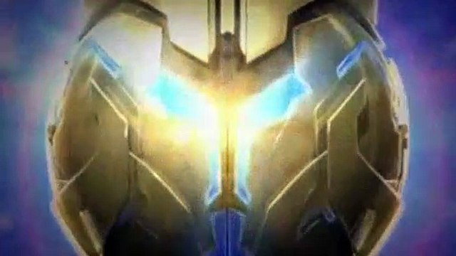 Transformers Prime Season 1 Episode 26 One Shall Rise (3)