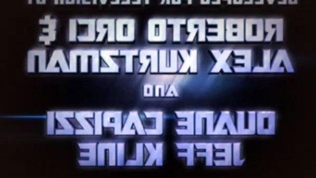 Transformers Prime Season 2 Episode 11 Flying Mind