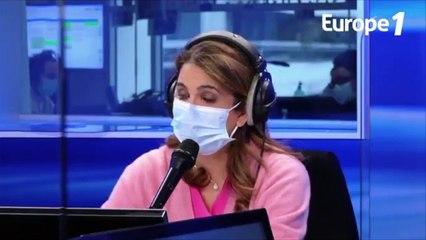 Alexandre Kouchner évoque l'impact de l'affaire Duhamel sur sa famille (vidéo)
