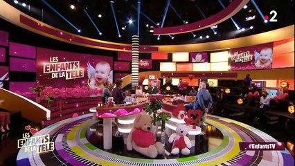 Les enfants de la télé : Laurent Ruquier raconte une étonnante anecdote intime (vidéo)