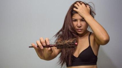 प्याज का रस लगाने से बाल झड़ना बंद होता है कि नहीं, जानें बाल झड़ने से रोकने का सही तरीका | Boldsky