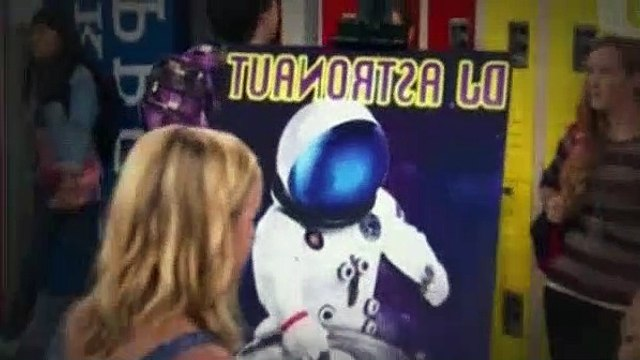 The Thundermans Season 2 Episode 17 - The Amazing Rat Race