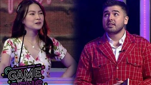 Game of the Gens: Andre Paras at Barbie Forteza, may pa-closure?!