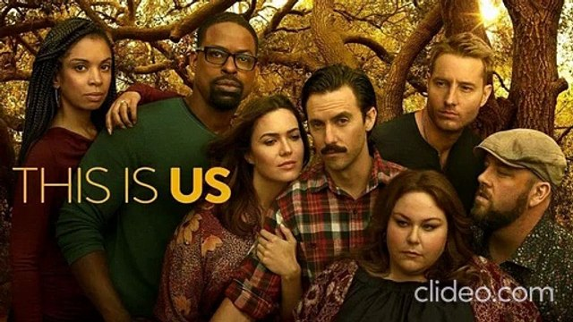 (This Is Us) Season 5 Episode 8 > { Full ~ Episodes }