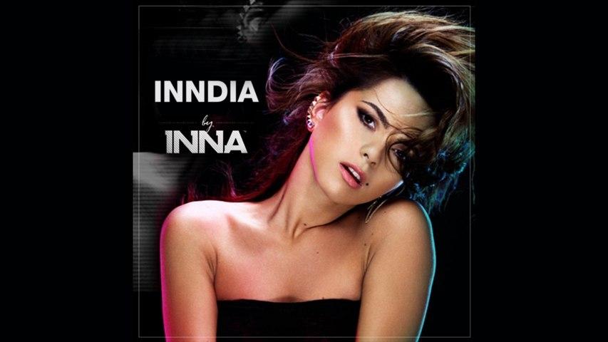 INNA - INNdiA