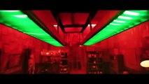 Zombie Reddy | First Bite | Official Teaser | A Prasanth Varma Film | Teja Sajja