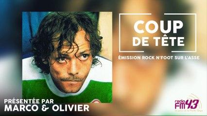 Coup de tête : Les Verts reprennent les Rennes