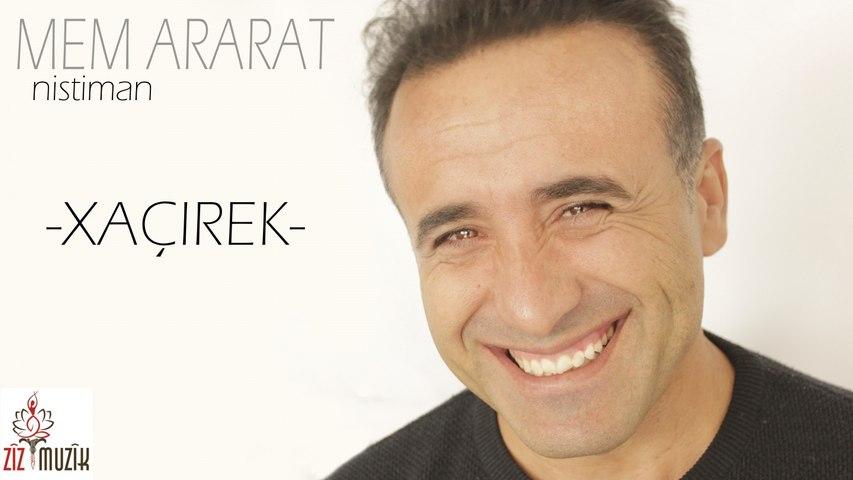 Mem Ararat - Xaçirêk